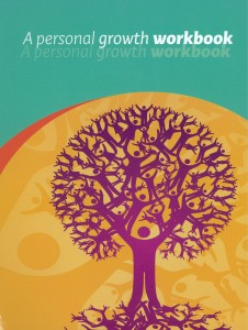 A personal growth workbook