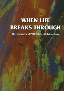 When Life Breaks Through