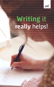 WritingItReallyHelps